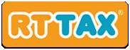 rttax_logo
