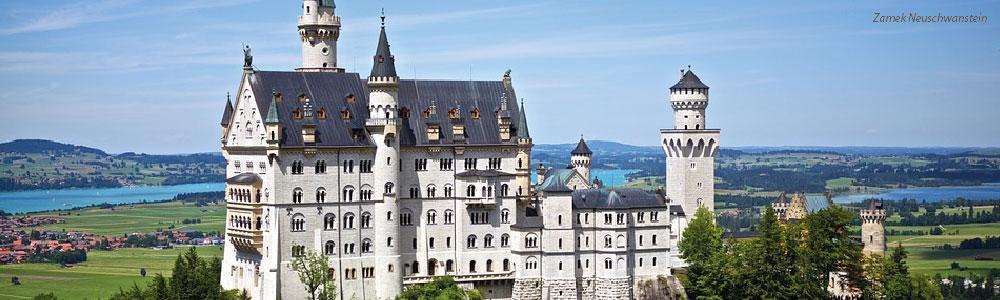 zamek-neuschwanstein-niemcy