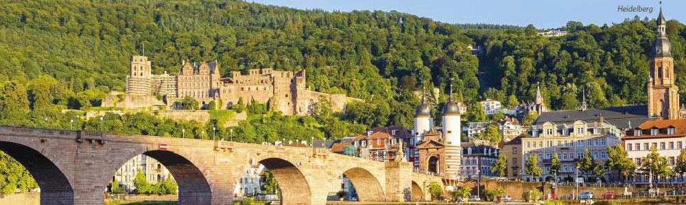 zamek-w-heidelberg