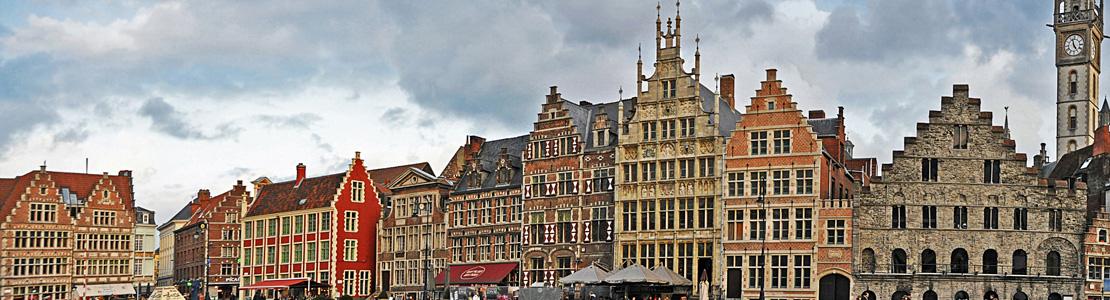 belgia-gent-bus-taxi