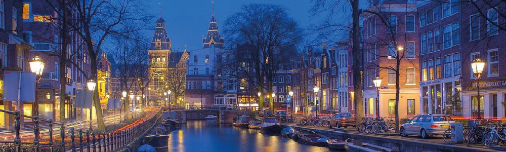 holandia-amsterdam-bustaxi